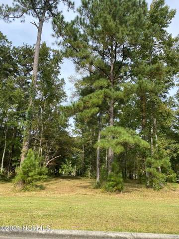 3719 Viridian Trace, New Bern, NC 28562 (MLS #100296236) :: RE/MAX Elite Realty Group