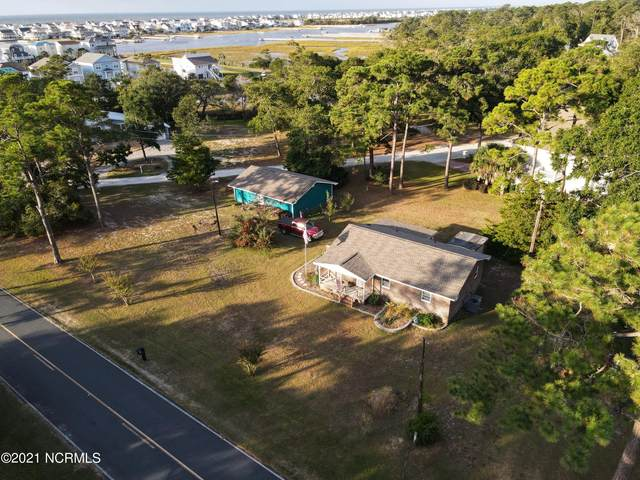 2867 Craven Street SW, Supply, NC 28462 (MLS #100296283) :: The Rising Tide Team