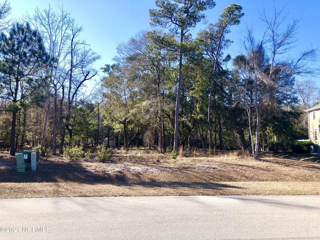 2115 Oyster Harbour Parkway SW, Supply, NC 28462 (MLS #100296300) :: Shapiro Real Estate Group