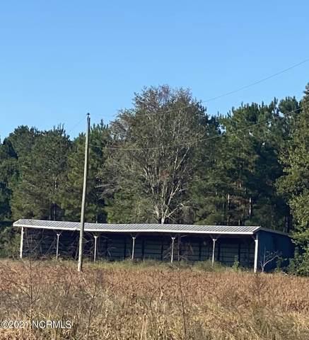 Near 1979 Slippery Log Road, Whiteville, NC 28472 (MLS #100296858) :: RE/MAX Elite Realty Group