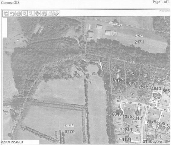 132 Bur Oaks Boulevard, Newport, NC 28570 (MLS #10901876) :: Century 21 Sweyer & Associates