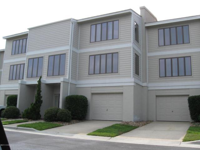 289 Salter Path Road #28, Pine Knoll Shores, NC 28512 (MLS #11304418) :: Century 21 Sweyer & Associates