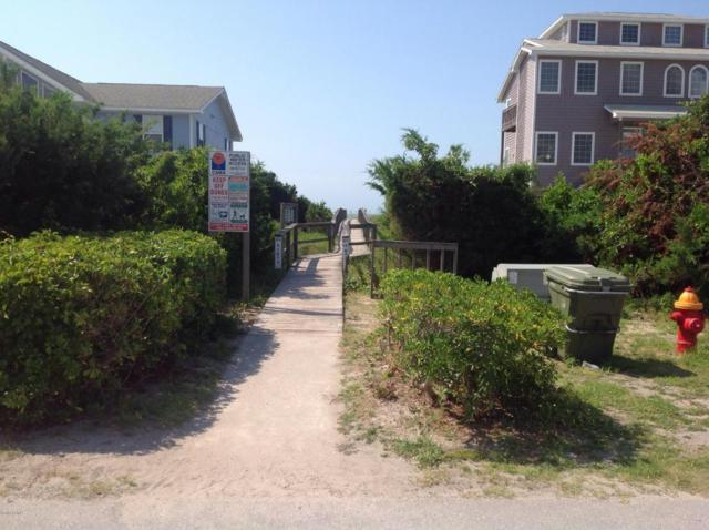 7302 Ocean Drive, Emerald Isle, NC 28594 (MLS #11403331) :: Century 21 Sweyer & Associates