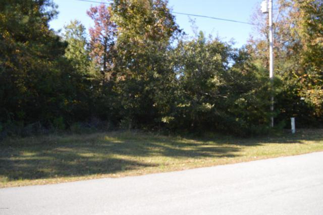 104 Bogue Sound Drive, Cape Carteret, NC 28584 (MLS #11405163) :: Century 21 Sweyer & Associates