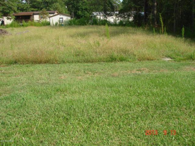 113 Brookside Court S, Swansboro, NC 28584 (MLS #11405410) :: Century 21 Sweyer & Associates