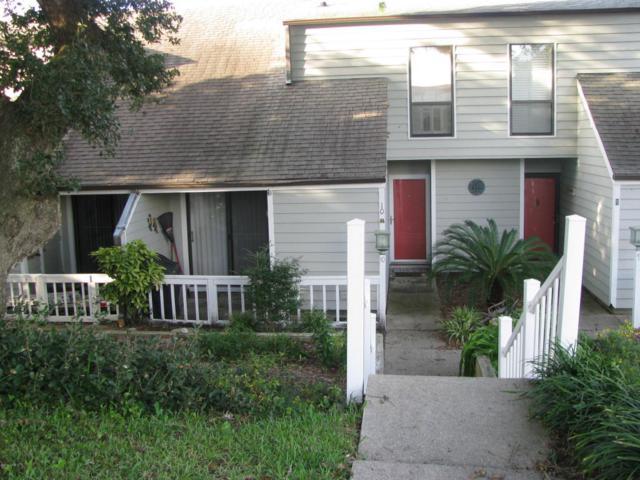 130 Salter Path Road B 10, Pine Knoll Shores, NC 28512 (MLS #11505094) :: Century 21 Sweyer & Associates