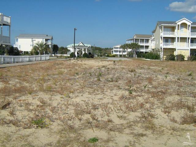 163 Brunswick Avenue E, Holden Beach, NC 28462 (MLS #20678021) :: The Keith Beatty Team