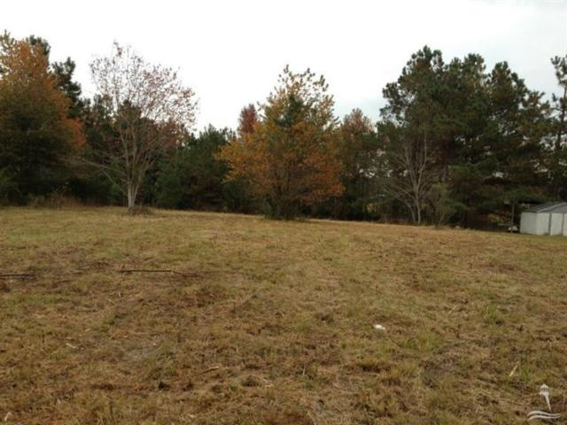 6590 Farm Meadows Drive NE, Leland, NC 28451 (MLS #20690038) :: Century 21 Sweyer & Associates