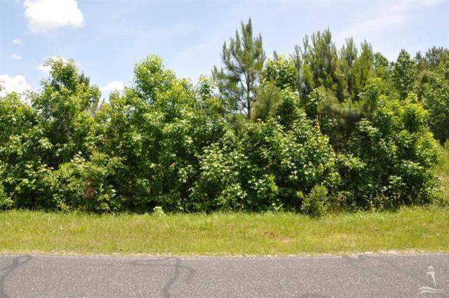 0 Bay Road SW, Shallotte, NC 28470 (MLS #20693168) :: Donna & Team New Bern