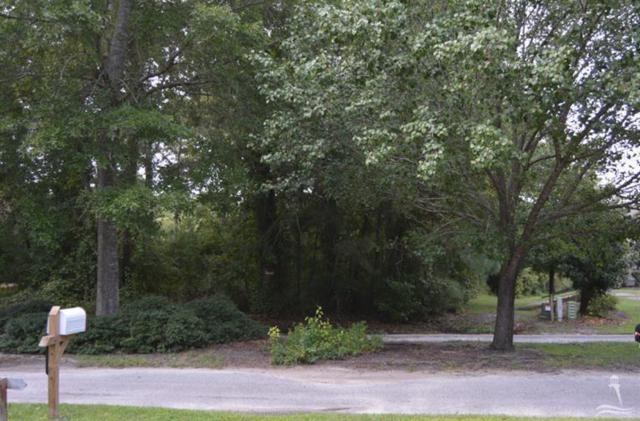 4056 Forest Lake Drive SW, Shallotte, NC 28470 (MLS #20696257) :: The Keith Beatty Team