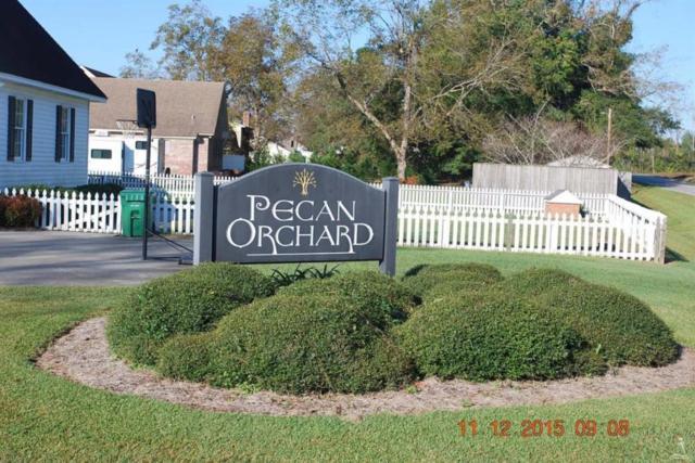 G Cape Fear Drive, Whiteville, NC 28472 (MLS #20697907) :: Century 21 Sweyer & Associates