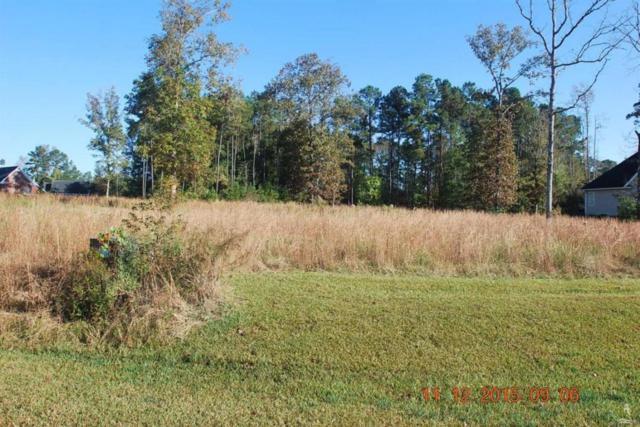 H Cape Fear Drive, Whiteville, NC 28472 (MLS #20697910) :: Century 21 Sweyer & Associates