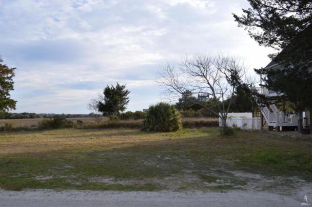 124 Sea Gull Drive, Holden Beach, NC 28462 (MLS #20698356) :: Harrison Dorn Realty