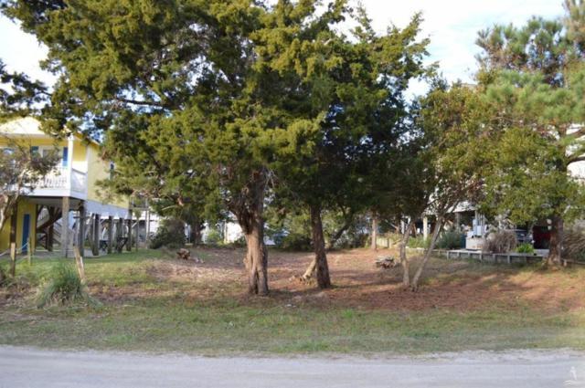 121 Sea Gull Drive, Holden Beach, NC 28462 (MLS #20698361) :: Harrison Dorn Realty