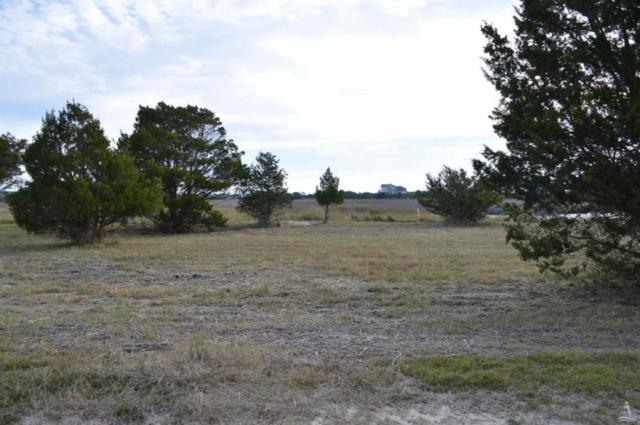 136 Sea Gull Drive, Holden Beach, NC 28462 (MLS #20698362) :: Harrison Dorn Realty