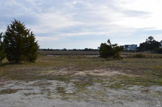 128 Seagull Drive, Holden Beach, NC 28462 (MLS #20698363) :: Harrison Dorn Realty