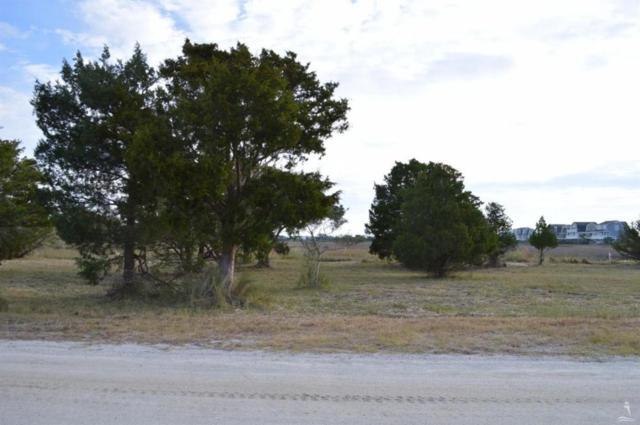 138 Sea Gull Drive, Holden Beach, NC 28462 (MLS #20698364) :: Harrison Dorn Realty