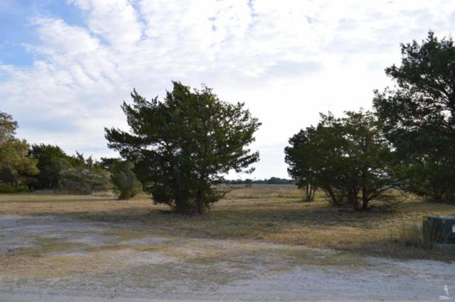 140 Sea Gull Drive, Holden Beach, NC 28462 (MLS #20698366) :: Harrison Dorn Realty