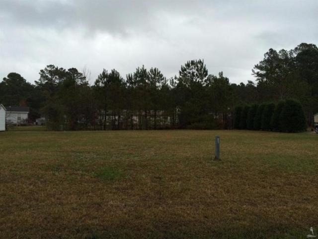 955 Palmer Drive SW, Carolina Shores, NC 28467 (MLS #20698609) :: Century 21 Sweyer & Associates