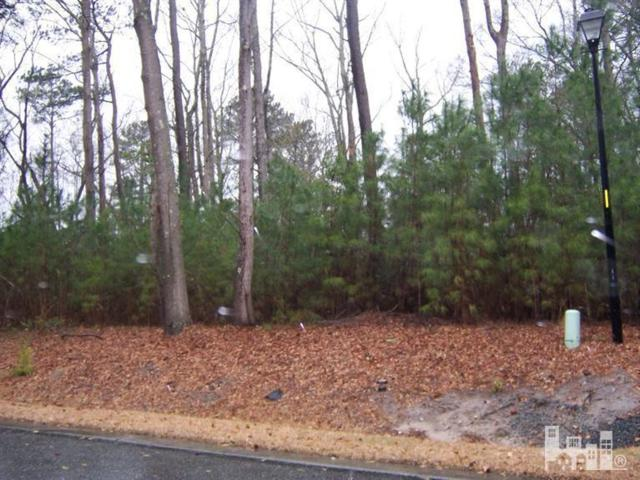 20 Brookhaven Drive, Leland, NC 28451 (MLS #30516992) :: Century 21 Sweyer & Associates