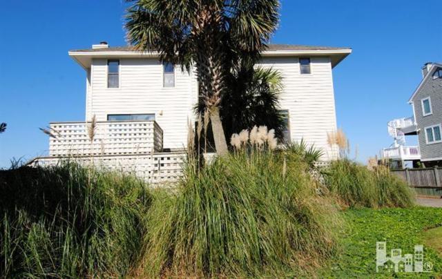 1711 N Lumina Avenue, Wrightsville Beach, NC 28480 (MLS #30528963) :: Century 21 Sweyer & Associates