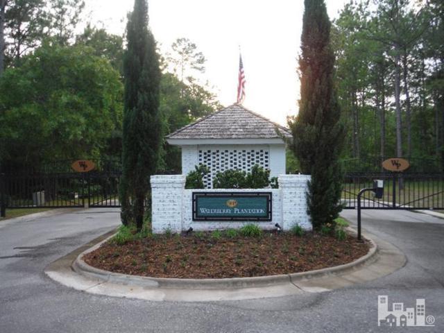 10191 Barley Court SE, Leland, NC 28451 (MLS #100003267) :: Century 21 Sweyer & Associates