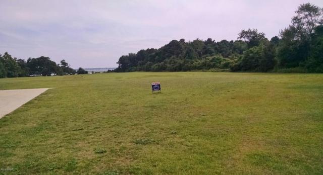 705 Camp View Court, Newport, NC 28570 (MLS #100013313) :: Century 21 Sweyer & Associates