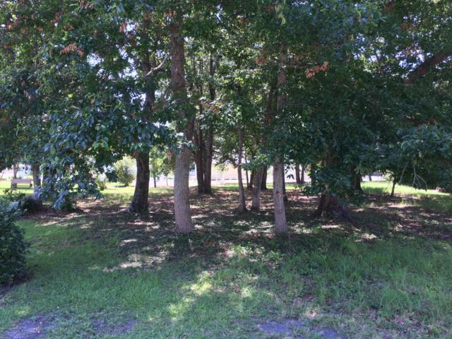 1671 Anita Court SW, Ocean Isle Beach, NC 28469 (MLS #100022844) :: RE/MAX Essential