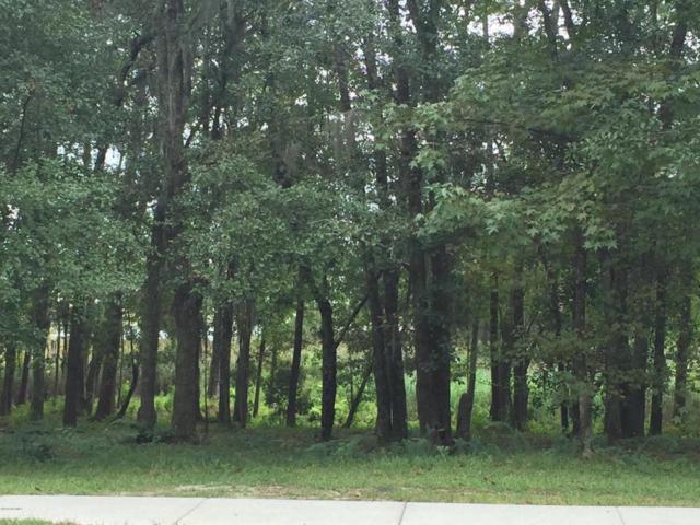 1035 Marshside Way, Belville, NC 28451 (MLS #100031434) :: Century 21 Sweyer & Associates