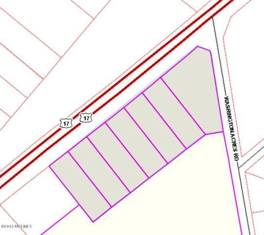 11111 Washington Acres, Hampstead, NC 28443 (MLS #100033030) :: Donna & Team New Bern