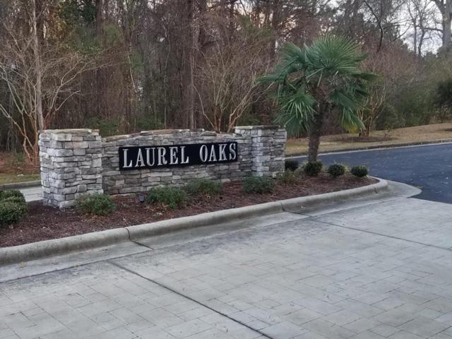 3105 Live Oak Lane N, Wilson, NC 27896 (MLS #100033148) :: Century 21 Sweyer & Associates