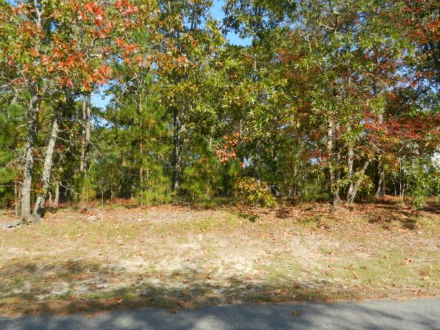 3060 River Hills Drive SW, Shallotte, NC 28470 (MLS #100037322) :: Courtney Carter Homes
