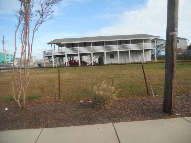 109 Hamlet Avenue, Carolina Beach, NC 28428 (MLS #100038485) :: Vance Young and Associates