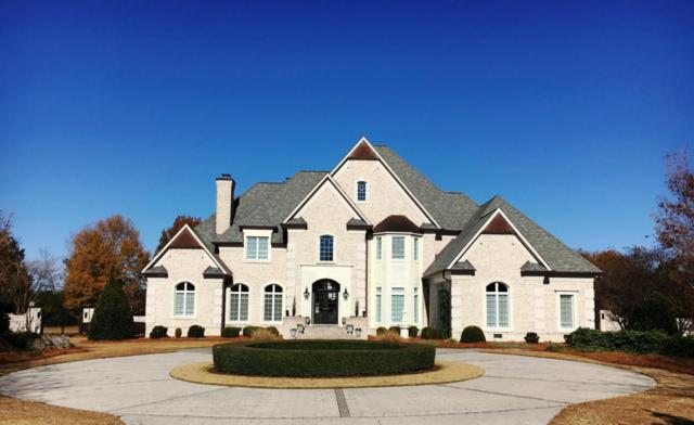 3105 Star Hill Farm Road, Greenville, NC 27834 (MLS #100038816) :: Century 21 Sweyer & Associates