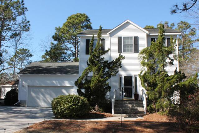 115 Whitewater Cove, Newport, NC 28570 (MLS #100043983) :: Century 21 Sweyer & Associates