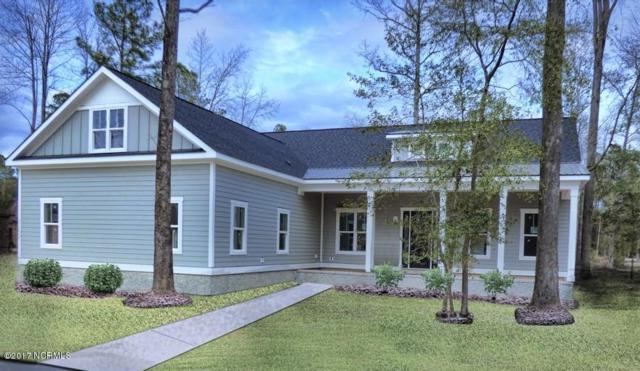 3632 Haughton Lane, Castle Hayne, NC 28429 (MLS #100046398) :: Century 21 Sweyer & Associates