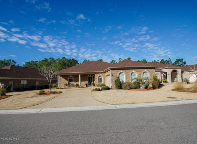 6109 Motts Village Road, Wilmington, NC 28412 (MLS #100048462) :: Century 21 Sweyer & Associates