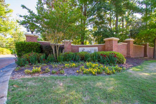 1304 Old Foards Lane, Wilmington, NC 28409 (MLS #100053991) :: Century 21 Sweyer & Associates