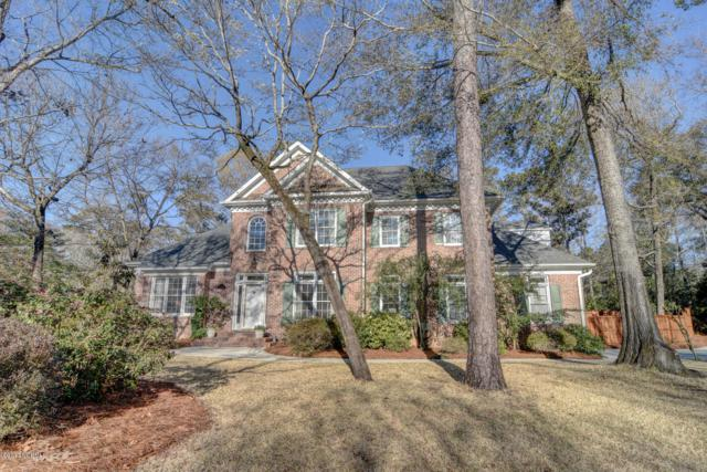 6701 Providence Road, Wilmington, NC 28411 (MLS #100054175) :: Courtney Carter Homes