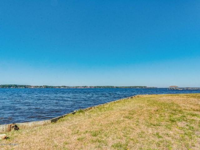 286 Mason Bay Road, Merritt, NC 28556 (MLS #100055218) :: Century 21 Sweyer & Associates