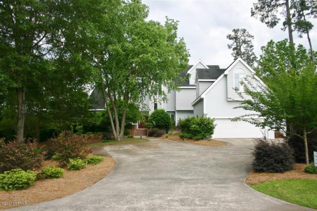 3007 River Lane, New Bern, NC 28562 (MLS #100055894) :: Century 21 Sweyer & Associates