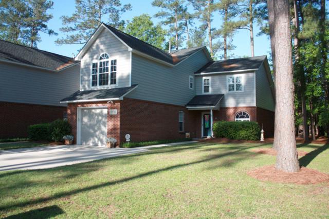 2731 Townes Drive, Greenville, NC 27858 (MLS #100055947) :: Century 21 Sweyer & Associates