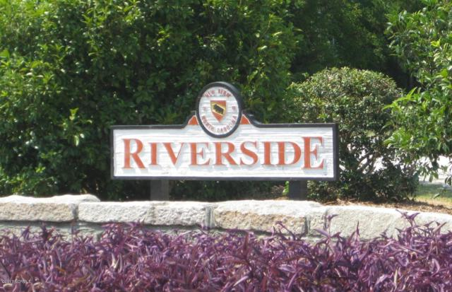 1118 N Craven Street, New Bern, NC 28560 (MLS #100056294) :: Coldwell Banker Sea Coast Advantage