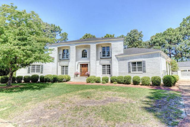 2119 Gloucester Place, Wilmington, NC 28403 (MLS #100056397) :: Century 21 Sweyer & Associates