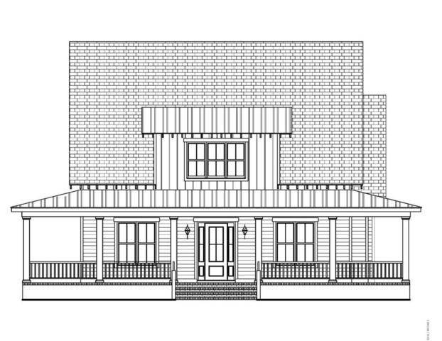 3605 Chicora Drive, Castle Hayne, NC 28429 (MLS #100056725) :: Century 21 Sweyer & Associates