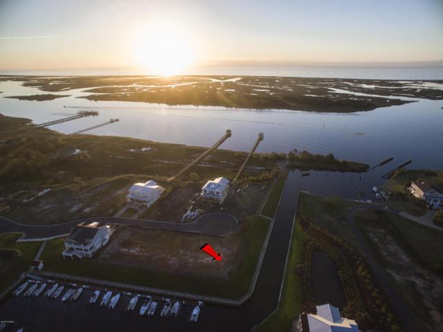 5909 Nautical Isle Court, Wilmington, NC 28409 (MLS #100056795) :: Century 21 Sweyer & Associates