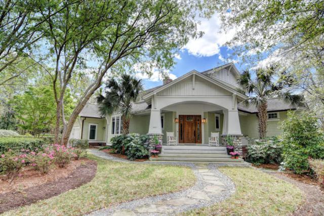 6901 Runningbrook Terrace, Wilmington, NC 28411 (MLS #100056797) :: Century 21 Sweyer & Associates