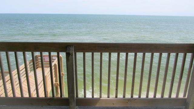 2250 New River Inlet Road #216, North Topsail Beach, NC 28460 (MLS #100057552) :: Century 21 Sweyer & Associates