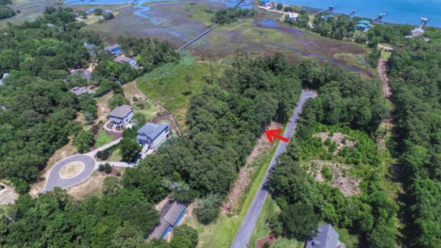 19 Egret Point Road, Wilmington, NC 28409 (MLS #100058037) :: Century 21 Sweyer & Associates