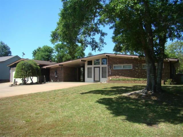 415 Womble Street, Oak Island, NC 28465 (MLS #100059009) :: Century 21 Sweyer & Associates